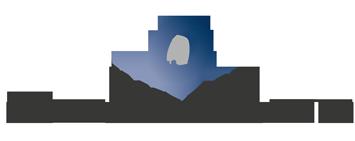 LOGO-OCTEINS-AVOCATS-web